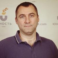 АндрейСоколкин