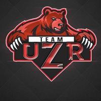 Team UZR