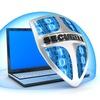 Comsecurity -  информационный портал