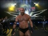 Stream! WCW Monday Nitro от 9 августа 1999 года с участием Голдберга, Стинга, Кевина Нэша и других звезд