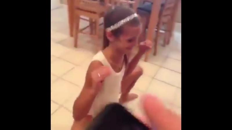Samye smeshnye i nelepye tantsy iz sotssetej podborka prikolov smeshnoe video 2015 rzhaka pranki