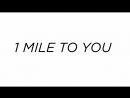 Жизнь на этих скоростях _ 1 Mile to You _ Трейлер _ 2017
