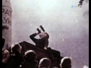БДХ - Орлята учатся летать (1979)