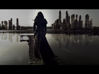 Biopsyhoz - Мертвый Романс (Official Music Video) HD