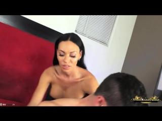Добавлено закладки Браво, домашнее порно фото жен пользователей вам сочувствую. Охотно принимаю