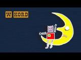 Lullaby! Спокойной ночи малыши 8 бит. Робот на Луне! Good night kids 8 bit. Robot on the Moon!