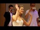 Песня с подвохом для невесты  от подружек.