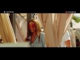 GEO DA SILVA - I Love U, Baby (Official Video) (1)