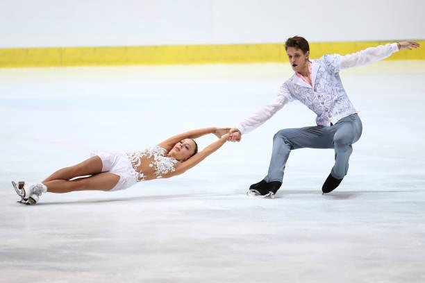 Александра Бойкова-Дмитрий Козловский - Страница 10 3eflOoG9Qt0