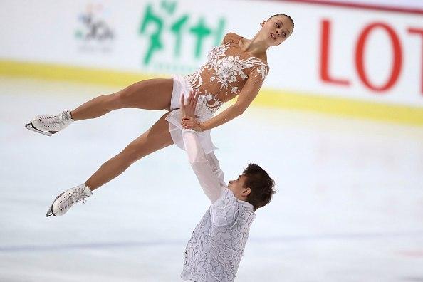 Александра Бойкова-Дмитрий Козловский - Страница 10 OpRI7aSPiow