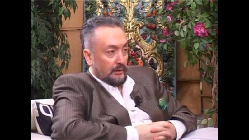 Masonların Türk İslam Birliğini engelleme çabaları