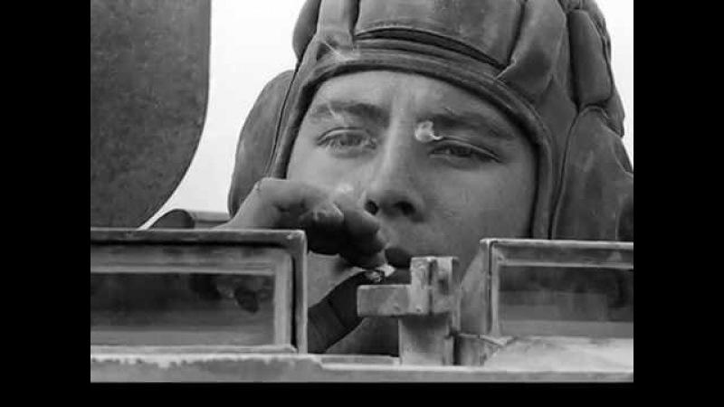 С Праздником танкиста Братишки Погибшим танкистам посвящается