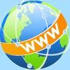 Web-студия «СайтКраснодар.РФ» - создание сайтов