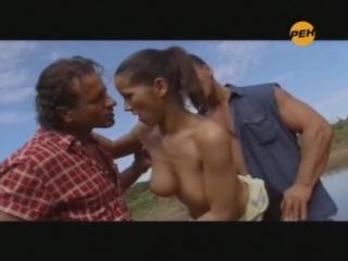 seksualnie-filmi-na-ren-tv