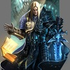 World of Warcraft история