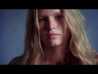 Mango Fall/Winter 2017 Campaign Video