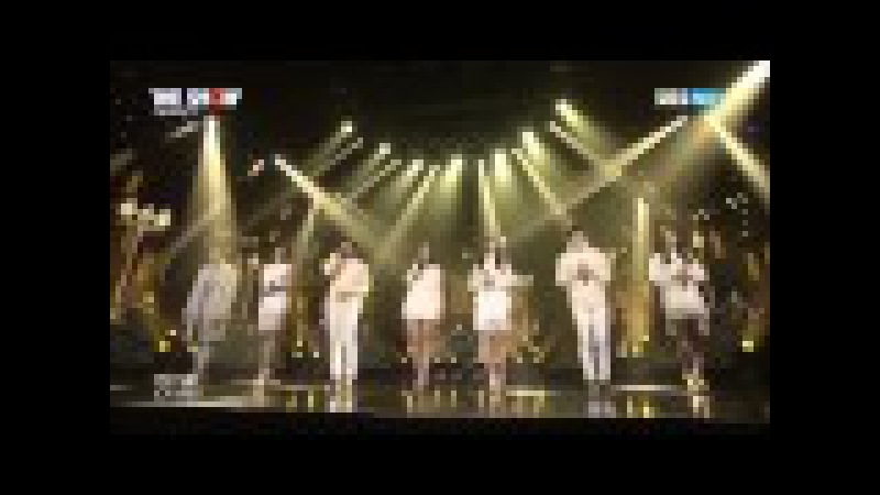 HD繁中字 150217 T S T ara SPEED The Seeya Seung Hee Don't Forget Me 不要忘記我 @ The Show 1080p