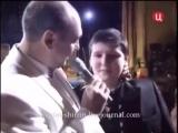 Ян Арлазоров Песня о первомом концерте
