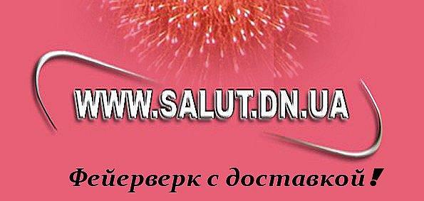 salut.dn.ua/