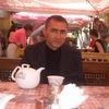 Bakyt Asanov
