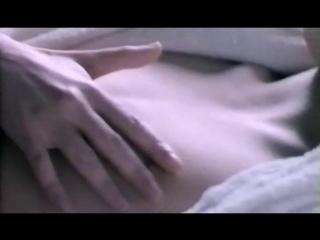 Мальчик развел взрослую женщину на секс (уговорил на секс, дала трахнуть, ебет взрослую)