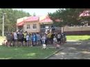 В Томске в рамках акции «Каникулы с Общественным советом» общественники посетили детский оздоровительный лагерь