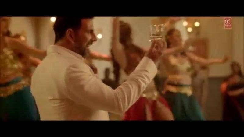 Dedi dil cheez tuje dedi full video song airlift movie 2016