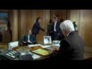 Frank Riva (2004) (TV Mini-Series) S02E01 Les Loups