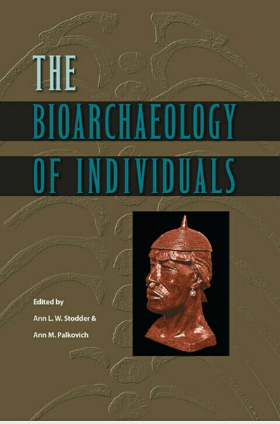 The-Bioarchaeology-of-Individuals