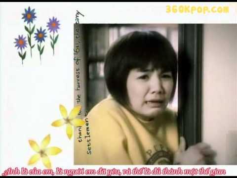 [360kpop][Vietsub]S.H.E - Hua Dou Kai Hao Le (The Rose OST)