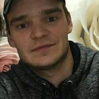 Дмитрий Шайдуров