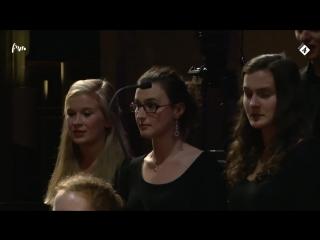 G. F. Händel - Concerto Grosso Op. 3 nr. 2 HWV 313 / Ode for the Birthday of Queen Anne HWV 74 (1713) - EUBO - L. U. Mortensen