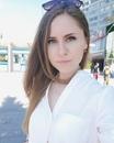 Фотоальбом человека Ольги Поповой
