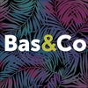 "Школа танцев ""Bas&Co"""