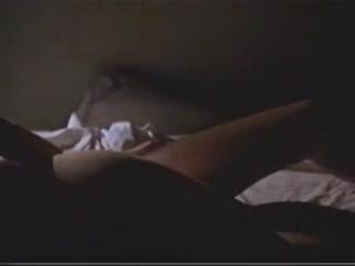 Bound - Gina Gershon & Jennifer Tilly (Love Scene-Full)