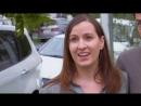 Охотники за международной недвижимостью Ремонт в Террассоне Франция