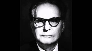"""Mahler """"Symphony No 9"""" Otto Klemperer"""