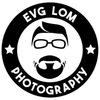 Evg Lom Photography