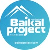 Байкальский проект > волонтерство > экотуризм