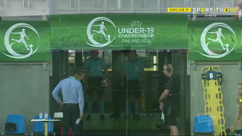 France ukraine U19 2 смотреть онлайн без регистрации