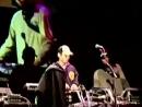 HIFANA - WAMONO(LIVE)