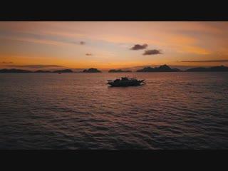 Philippines in 4k