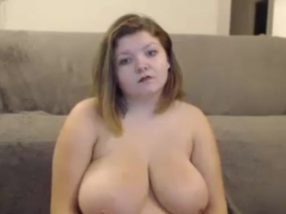 youngest native american pussy pics