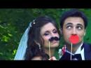 Свадебный клип ♥ Максим и Лилия