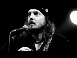 Михаил БАШАКОВ: Музыка - Великая Тайна (Lyric Video, 2018)