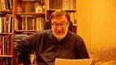 Доклад Сергея Лавлинского. Доклад Сергея Лавлинского Читатель и произведение в лит.образовании