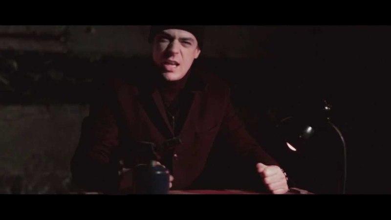 Mauvais rêve - ODT, Doz, Nuclear, Dj Bubs - Prod La Nightmare (Music Video)