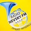 RADIO NEVSKY FM