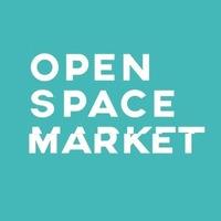 Логотип OPEN SPACE MARKET
