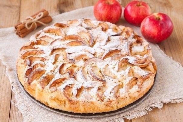 Топ-5 рецептов диетических пирогов, изображение №2